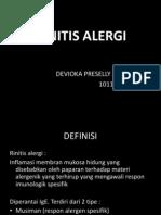 RINITIS ALERGI_1011013009