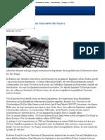 Medizinische Implantate als Zielscheibe für Hacker - Sicherheitsrisiko - Sonstiges - PC-WELT