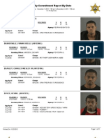 Peoria County inmates 12/02/12