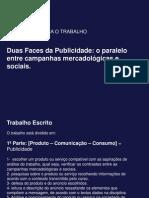 2012118_192551_Instruções+para+o+trabalho+final_Turma+AM1PP