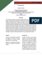 Diseño de ejes_FRANCO_SIERRA_5SM1