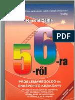 Kassai Csilla