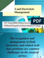 20336123 Body Fluid Electrolyte Management