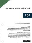 Pg34 121126 Trump - Wealth Builder's Blueprint Workbook