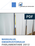 Manualul Observatorului Parlamentare 2012.pdf