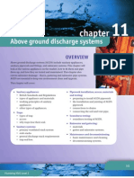 JTL Book Above Groung Discharge Systems