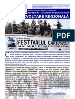 2012 Nr. 11 ADR Nord Buletin Informativ