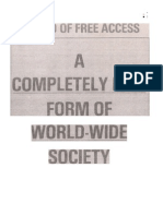 world-of-free-access-1982