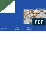 3 Saboreando La Chirla PDF