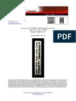 Ericsson DUW30 TDA 2012. coverpdf.pdf