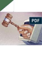 Materia de Derecho Tributario Chileno