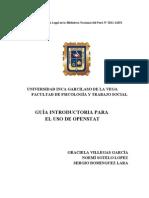 MANUALINTRODUCTORIO (1)
