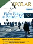 Revista Bipolar 35