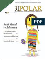 Revista Bipolar 41