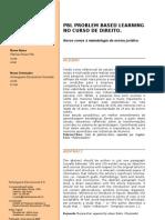 Modelo Artigo AESA
