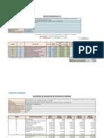 1. Adelanto de Materiales-consorcio La Esmeralda (1)