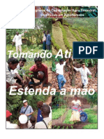 57197327 Manual de Agrofloresta