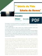 2012_reflexão Dezembro_EVEA