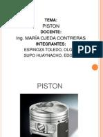Presentacióndel piston1