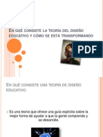práctica docente II