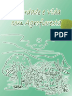 53681955-cartilha-agrofloresta-1