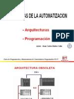 tendencias_automatización