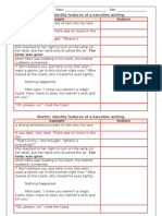 2.8 starter- features of a narrative writing.doc