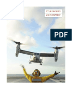 V-22 REPORT