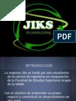 HA2CM40-EQ4-JIKS