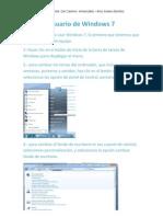 Guia  de usuario de windows 7.docx