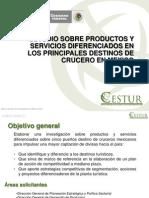 Productos_Diferenciados_Cruceros.pdf
