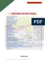 Unidad 2 Incendio Estructural
