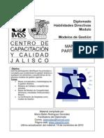 01 Manual Modelos Gestion