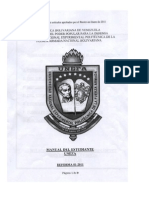 Manual Del Estudiante Unefa