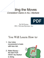Trading the Moves_Ed Downs