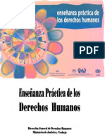 ENSEÃ'ANZA_PRACTICA_DE_LOS_DERECHOS_HUMANOS_-_IIDH