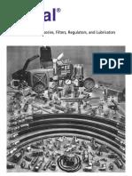 Fittings & Access catalogo sistemas de lubricacion.pdf