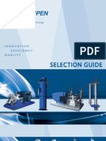 Selection_Guide.pdf