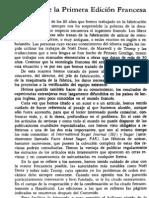 Manual para Ingenieros Azucareros, Ediccion Francesa al Español..pdf