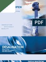 Desalination_B.pdf