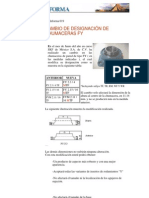 chumacera skf.pdf
