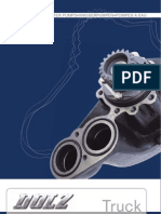 BOMAS MECANIC AGROINDS.pdf