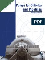 Pumps_Oilfields_Pipeline.pdf