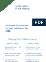 SOM Karnataka