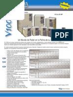 V1000%20yaskawainversor frec.pdf