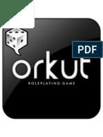 Orb's-RPG