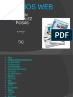 SITIOS WEB.pptx