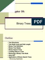 Binary Tree Illustrated