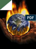 Modelo Matemático de índices de contaminación ambiental