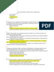 Examen Cisco Capitolele 15-16